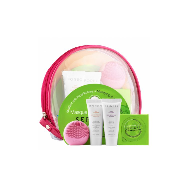 product, beauty, skin, FORE, FORE,