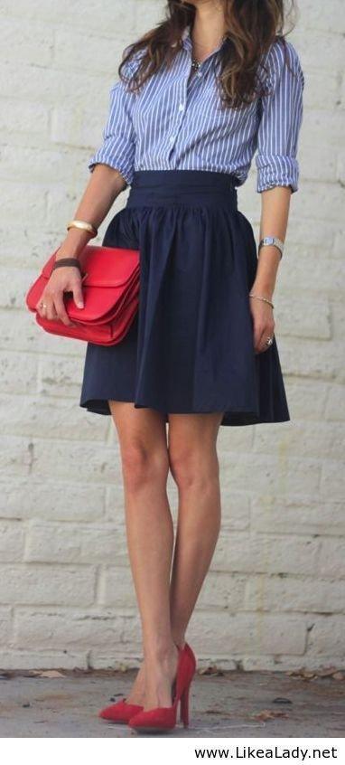 clothing,dress,footwear,leg,miniskirt,