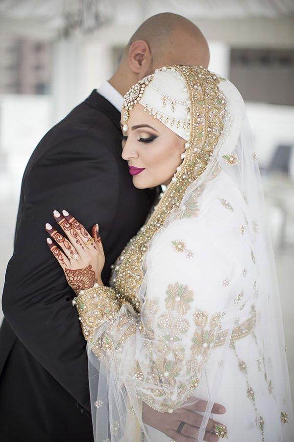 bride, woman, bridal accessory, wedding dress, ceremony,