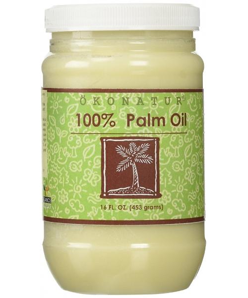 food,produce,flavor,100%,Palm,