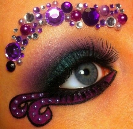 violet,purple,eyelash,eye,organ,