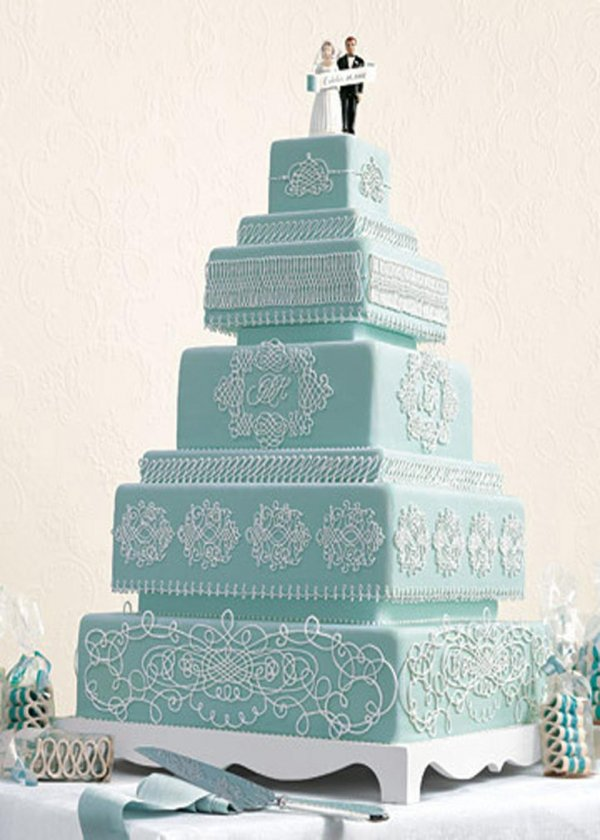 wedding cake,christmas tree,cake decorating,christmas decoration,wedding ceremony supply,