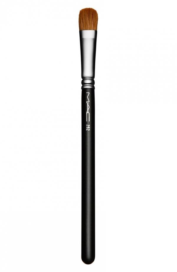 brush,tool,252,