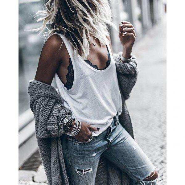 clothing, outerwear, fashion, photo shoot, neck,