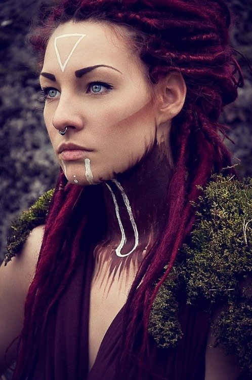 hair,color,red,beauty,girl,