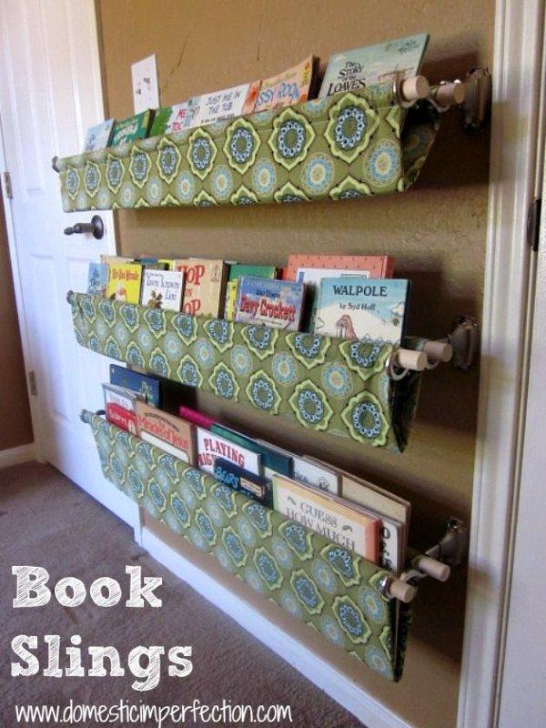 Book Slings