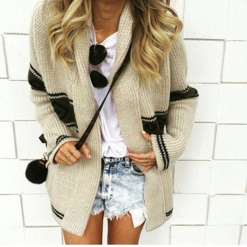 clothing, outerwear, fur, sleeve, jacket,