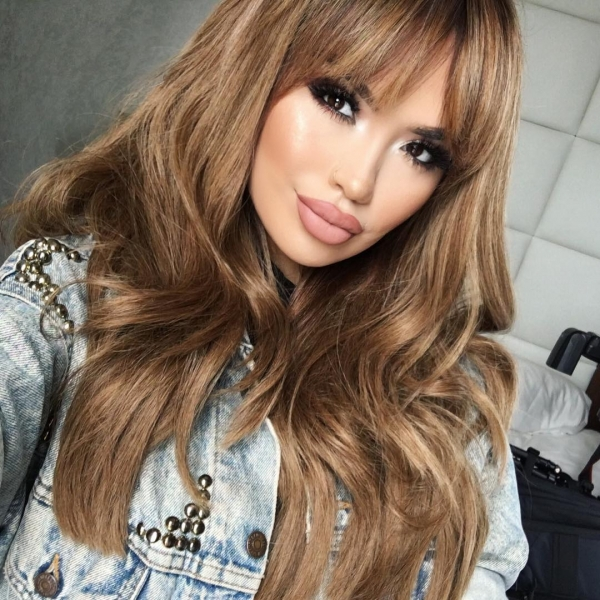 hair,human hair color,face,clothing,hairstyle,