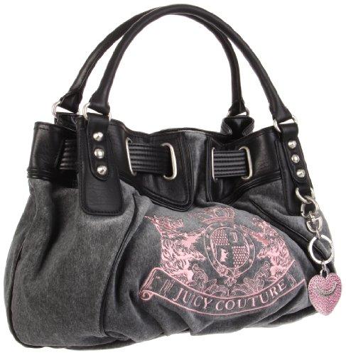 50% off Sale: Juicy Couture Unicorn Crown Madge Handbag