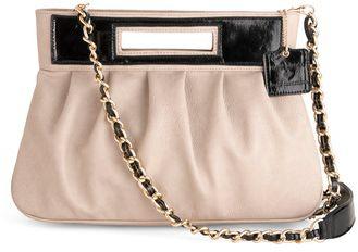 Couture Consultant Bag