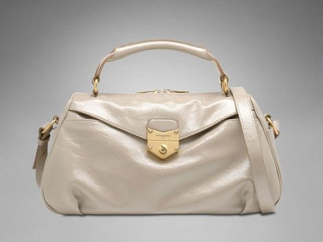 Ysl Dandy Shoulder Bag 28