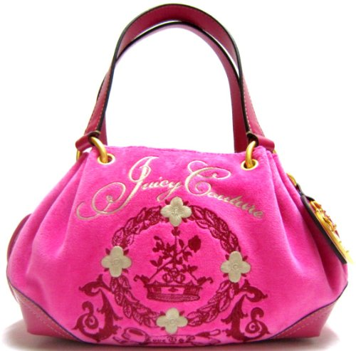 Shoes online Juicy couture diaper bag outlet online