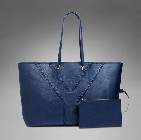 9. YSL Reversible Large Tote - 10 Bold YSL Bags ... �� ?? Bags
