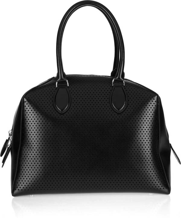 8 Perfect Black Doctor Bags for a Stylish Look ... Bags