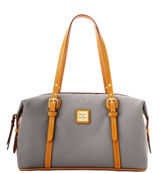 7 Perfect Travel Bags You Should Own ... Bags
