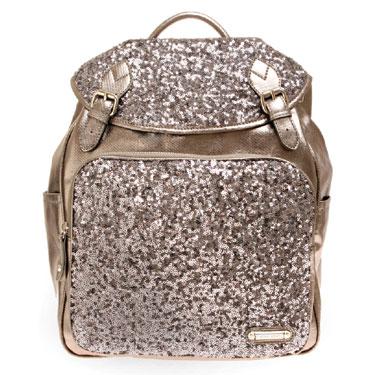glitter backpack 7 stylish backpacks to sport for fall …