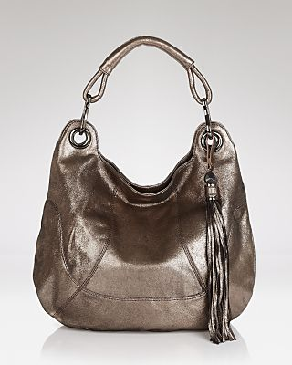 Discount Louis Vuitton Monogram Canvas Artsy MM M40249 Hobo Bag Cheap Outlet,Save Up To