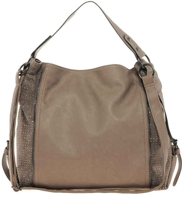 Hobo Bag - 8 Best Carry-all Bags under $50 ... Bags