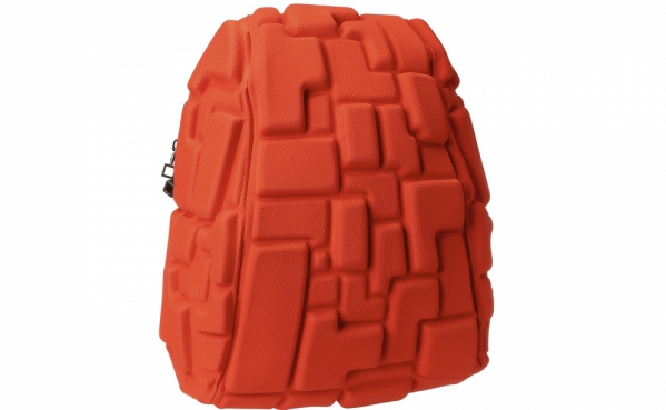 MadPax Blok Backpack - 7 Cute and Functional Backpacks for College…