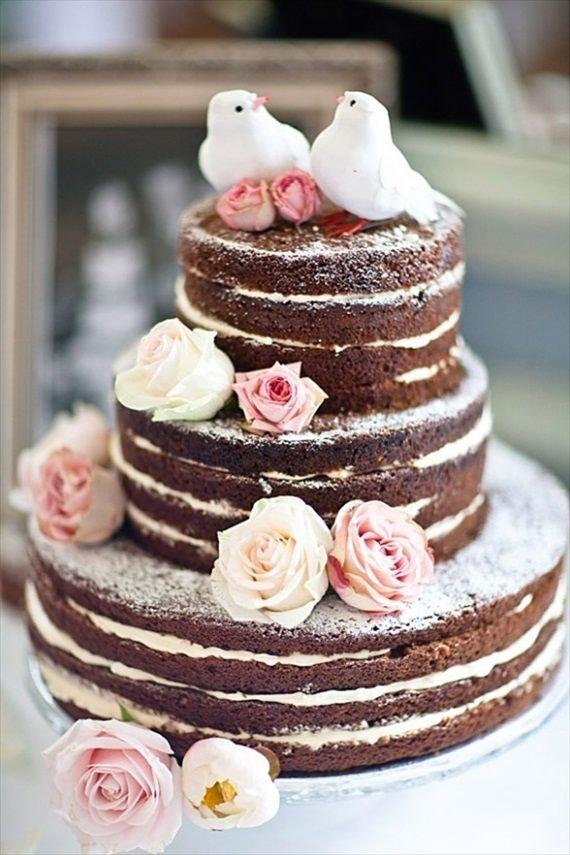 wedding cake,food,cake,buttercream,pink,
