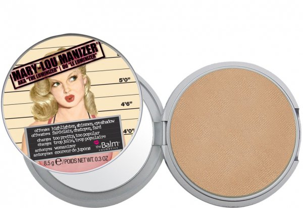 product, product, powder, cosmetics, face powder,
