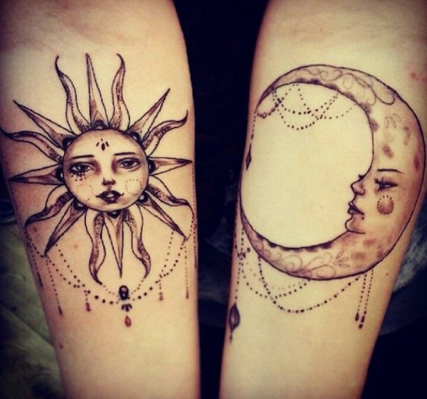 tattoo,arm,pattern,design,hand,