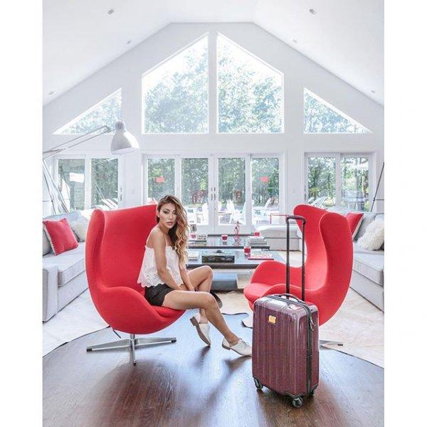 furniture, room, chair, floor, living room,