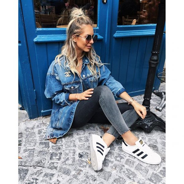 jeans, denim, clothing, footwear, trousers,