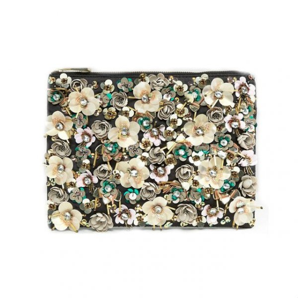 bag, fashion accessory, bling bling, rectangle, jewellery,