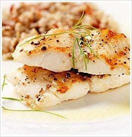 food,dish,fish,seafood,cuisine,