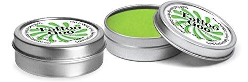 green, product, tin can, organ, eye,