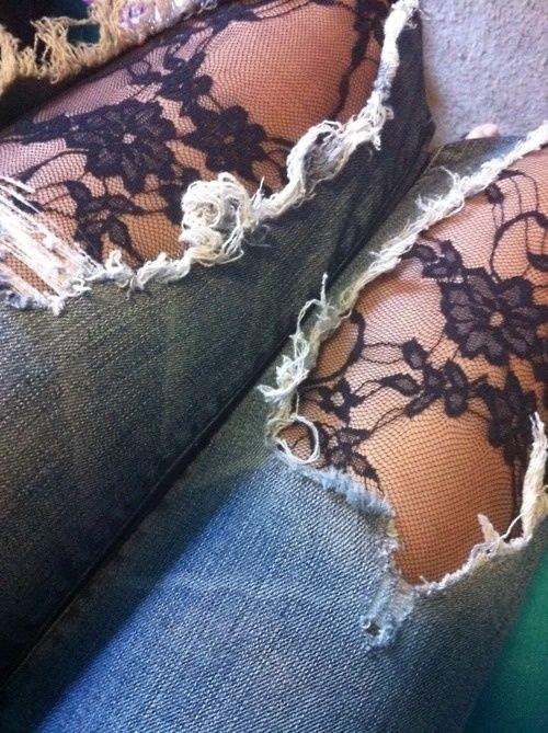 clothing,art,crochet,arm,leg,