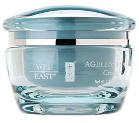 Wei East Ageless Pearl Cream