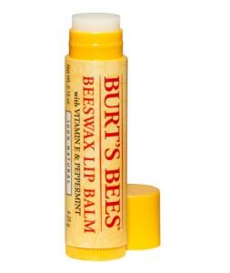 Burt's Bees Original