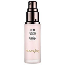 Hourglass Cosmetics No. 28 Primer Serum