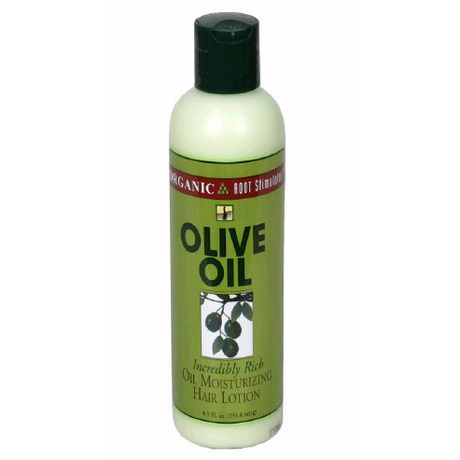 Olive oil 8 nourishing oils for your skin and hair - The best oils for the skin ...