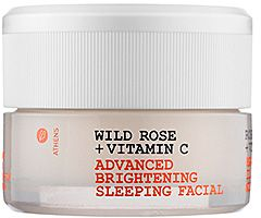 10 Beauty Products Made From Roses