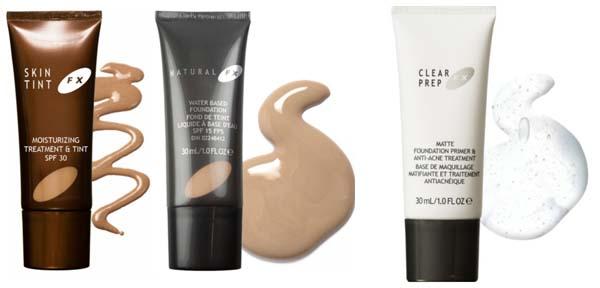 Makeup brands for very sensitive skin