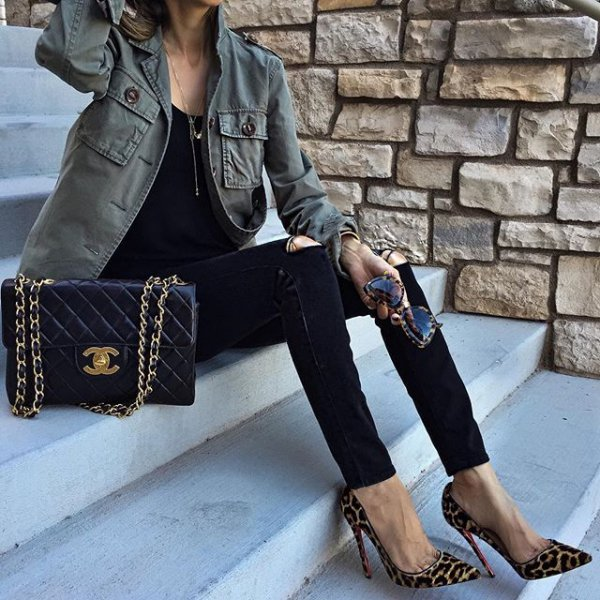 clothing, footwear, shoe, denim, leather,