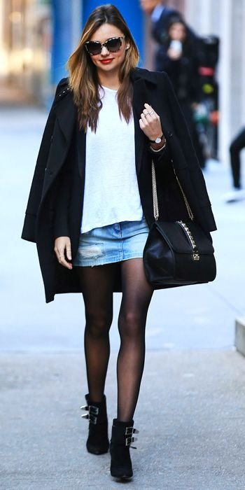 clothing,footwear,fashion,outerwear,winter,