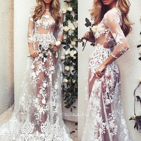 clothing, sleeve, dress, cocktail dress, gown,