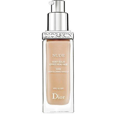 perfume,lotion,skin,product,cosmetics,