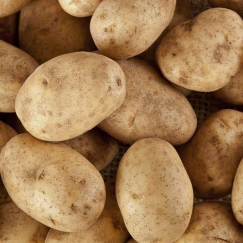 A different potato for every day of the week food for Different ways to cook russet potatoes