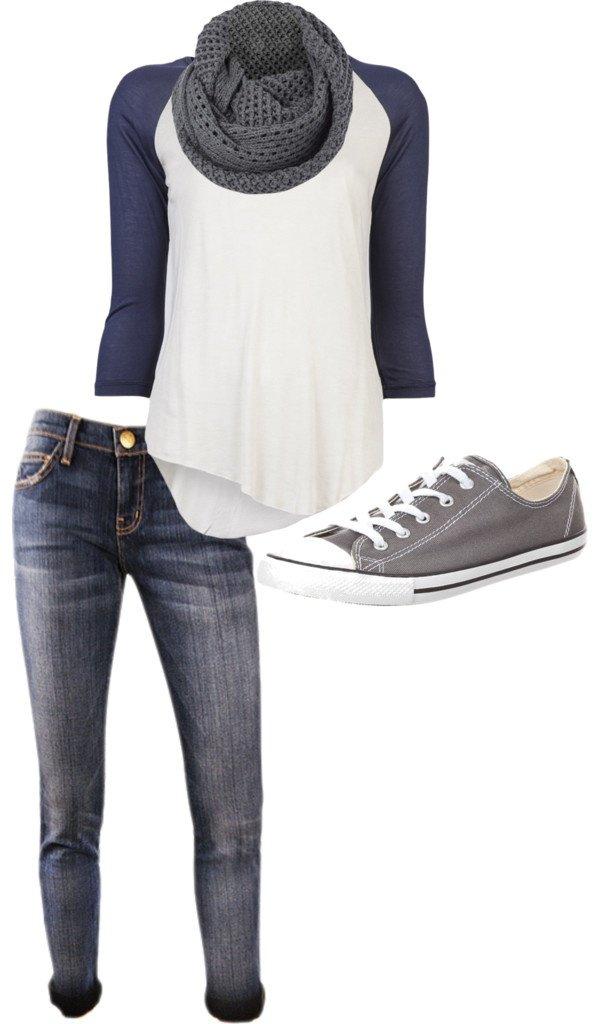 clothing,footwear,sleeve,denim,jeans,