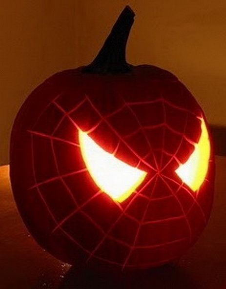Man Pumpkin Carving Ideas Pumpkin Carving Ideas