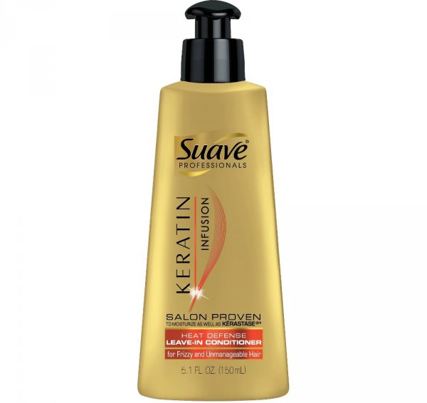 Suave, blond, lotion, skin, body wash,