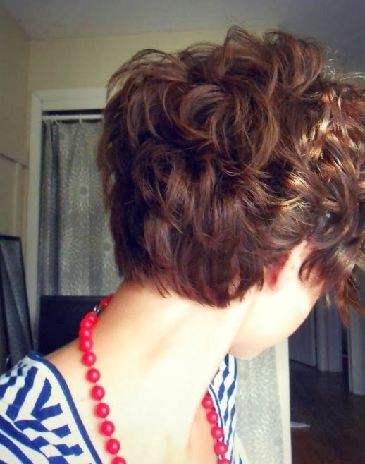 Hairstyles For Short Hair Nz : Short Hairstyles For Women Over 50 furthermore Cute Short Hairstyles ...