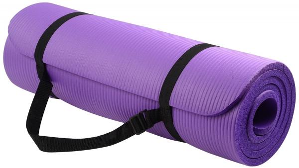 violet, purple, arm, magenta, sports equipment,