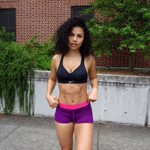human action,clothing,thigh,active undergarment,muscle,