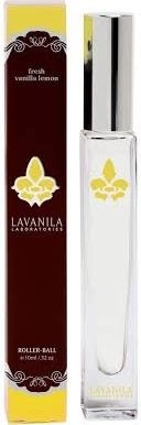 perfume,product,cosmetics,lotion,LAVANILA,